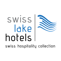 Swiss lake hotels logo